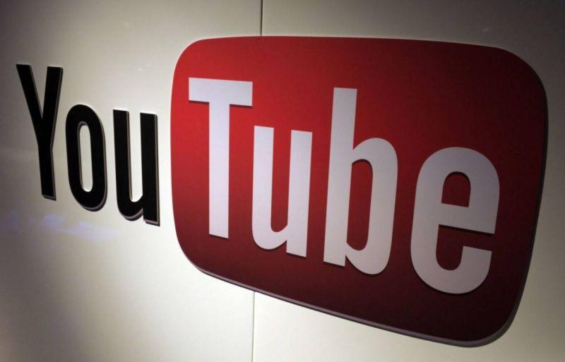 YouTube va sévir contre les vidéos trompeuses sur la présidentielle aux Etats-Unis
