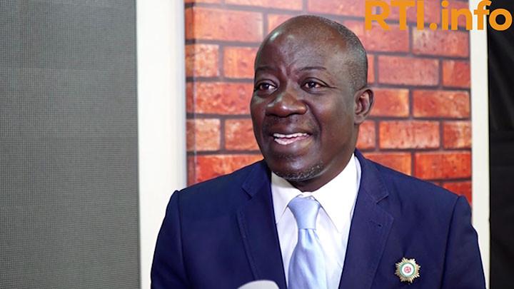 """""""Le retour de Laurent Gbagbo en Côte d'Ivoire devrait renforcer la paix"""" (Koné Boubacar, Député)"""