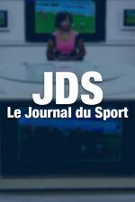 JOURNAL DES SPORTS (JDS)