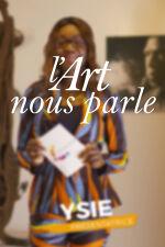 L'ART NOUS PARLE