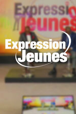 EXPRESSION JEUNES