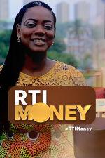 RTI MONEY