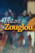 INSTANT ZOUGLOU
