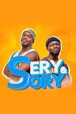 Sery et Sory