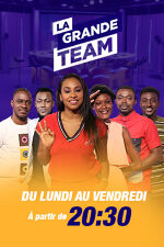 La Grande Team