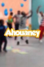 AHOUANEY