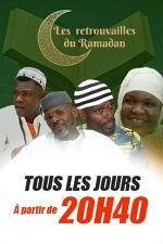 Les retrouvailles du Ramadan