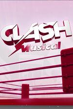Clash Musical