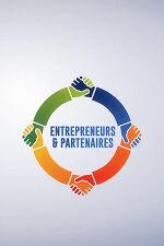 Entrepreneurs & partenaires