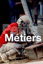 PETITS METIERS