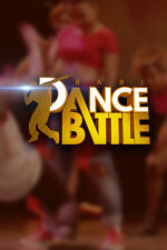BABI DANCE BATTLE