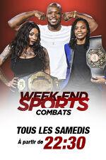 Week-End Sports Combats