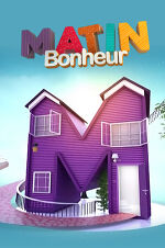 MATIN BONHEUR